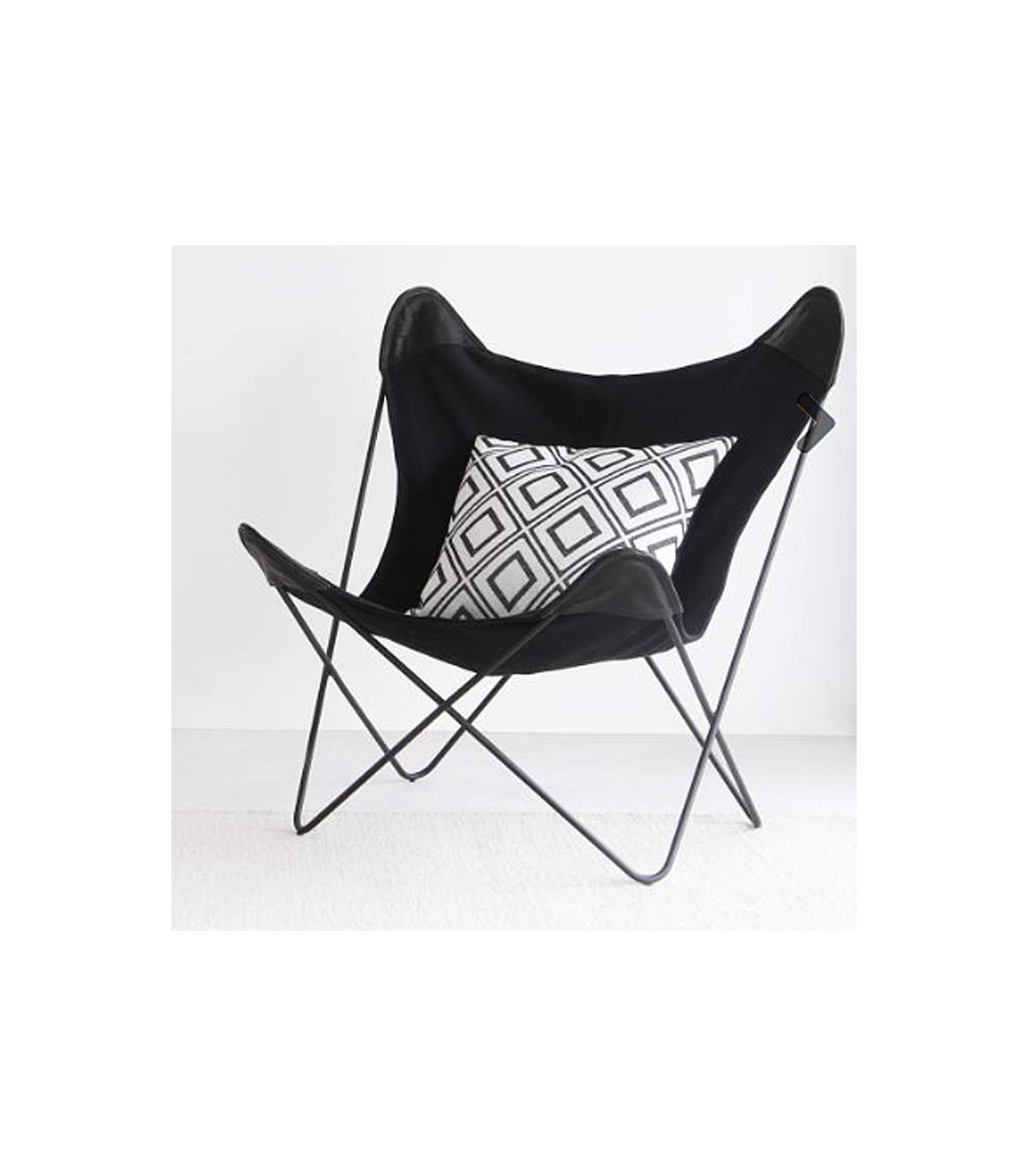 MONTANA LEATHER ARMCHAIR  sc 1 st  URBANORDIC & leather armchair armchair