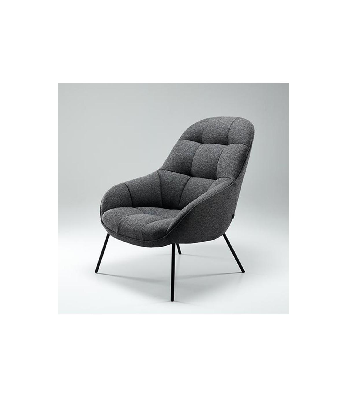 mango chair won design
