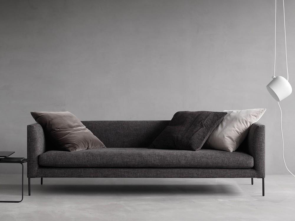 Blade Sofa
